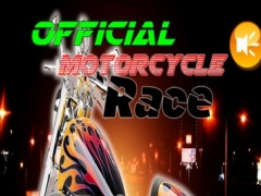 Official Motorcycle Race PRO - Fun Tournament Game 3.5.1 Screenshot