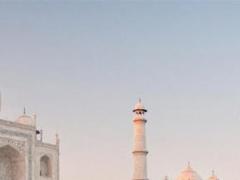 Offline Chandigarh, India Map - World Offline Maps 2.02 Screenshot