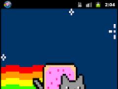 Offline Nyan Cat 2.0 Screenshot