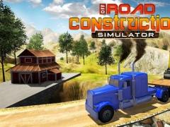 Offroad Heavy Excavator 2016 1.0.2 Screenshot