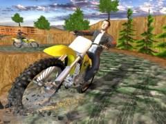 OffRoad Trial Bike Adventure 3D 2017 1.1 Screenshot