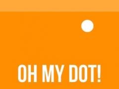 Oh My Dot! 1.0 Screenshot