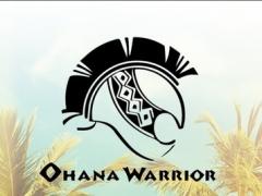 Ohana Warrior Muay Thai MA 3.0.0 Screenshot