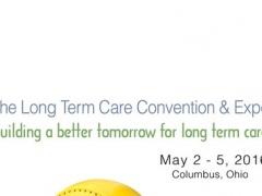 OHCA Convention 2016 1.0 Screenshot