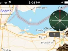 Ohio: Fishing Lakes 2.1 Screenshot