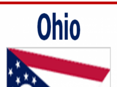 Ohio News 1.2 Screenshot