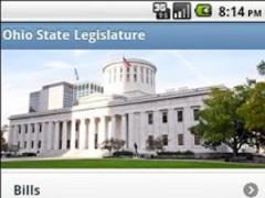 Ohio State Legislature 1.4 Screenshot