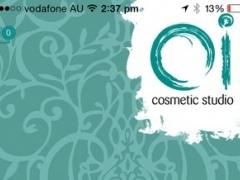 Oi Cosmetics 1.2 Screenshot