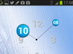 Oi! Reminders for Galaxy Note 1.0 Screenshot