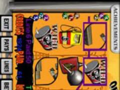 Oil Tycoon - Unlockable 1.5 Screenshot