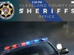 OK Cleveland County Sheriff 4.1.1 Screenshot