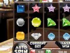 $$$ Oklahoma Reel - Play FREE Slots Machines 2.0 Screenshot