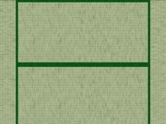 Okoachan Karuta Game 1.75 Screenshot