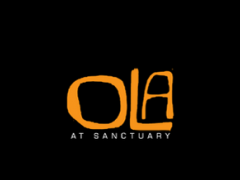 Ola at Sanctuary 2.2.0 Screenshot