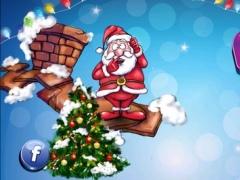 Ola Santa Free 1.0.1 Screenshot