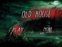 Old House Escape 1.0 Screenshot