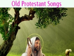 Old Protestant Songs 1.0 Screenshot