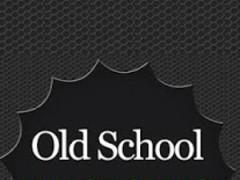 Old School Ringtones Today 1.0 Screenshot
