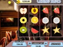 Old Vegas Casino SLOTS - FREE Amazing Game 1.4 Screenshot