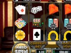Old Vegas Slots 777 - Casino Slot Machines Game 2.0 Screenshot