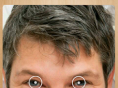 Oldify : Age your Face 2.4 Screenshot