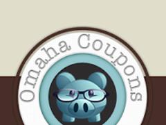 Omaha Coupons 1.4 Screenshot