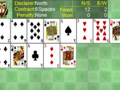 Omar Sharif Bridge V+ 5.22.61 Screenshot