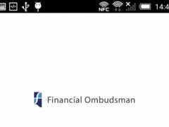 Ombudsman Employee App 1.1.9 Screenshot
