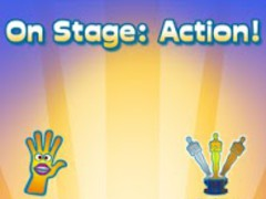 On Stage: Action! (Free) 2.1.1 Screenshot