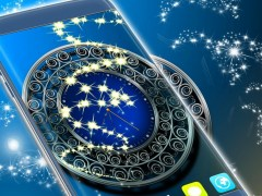 On Time Clock Live Wallpaper 12722878 Free Download