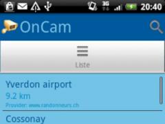 OnCam Full 29 Screenshot