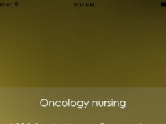 Oncology Nursing Exam Prep 1900 Flashcards Study Notes & Quiz For NCLEX Test 1.0 Screenshot