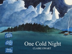 One Cold Night 1.0.4 Screenshot