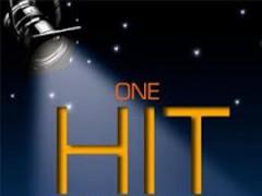 One Hit Wonders 1.0 Screenshot
