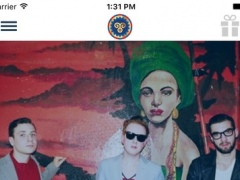 One Love Festival 1.0.3 Screenshot
