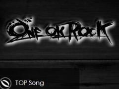 One Ok Rock Song Lyrics 1.0 Screenshot