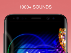 One Ringtones Top Music 1.01 Screenshot