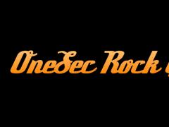 One Sec Rock Master Quiz 1.4 Screenshot