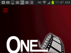 One Shot Films 4.0.1 Screenshot