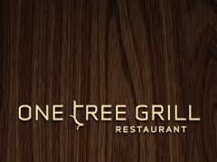 One Tree Grill 5.8.2 Screenshot
