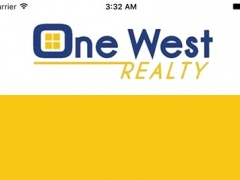 One West Realty 1.0 Screenshot