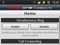 one-X Mobile Lite for CS1K 6 1 2 Free Download