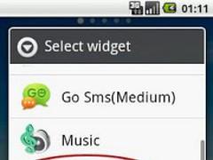 Onekey Silent 1.0 Screenshot