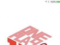 OnePlayForDigiwin-玩播鼎捷版 0.1 Screenshot