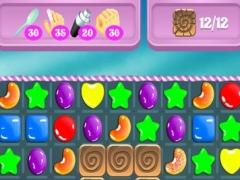 Onet Candy 4.0 Screenshot