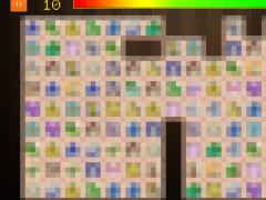 Onet Classic Legend  Screenshot