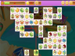 Onet Connect Animals - Fun Game 1.2 Screenshot
