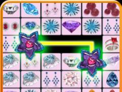 Onet Diamond Games 1.0 Screenshot