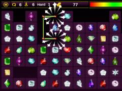 Onet Jewel Star 1.0 Screenshot