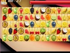 Onet Match Fruits 1.21.10.1 Screenshot